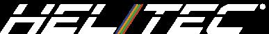 helitec_logo_wh
