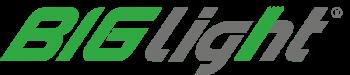 logo_biglight