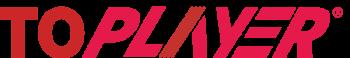 logo_toplayer